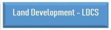 Land Development and Community Service